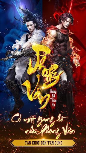 Phong Vu00e2n VTC 4.0.0.5 1