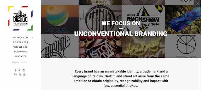 15 consigli per creare una corporate identity vincente - Sii unico a modo tuo