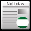 Prensa andaluza icon