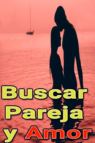 通訊必備免費app推薦|Buscar Pareja y Amor線上免付費app下載|3C達人阿輝的APP