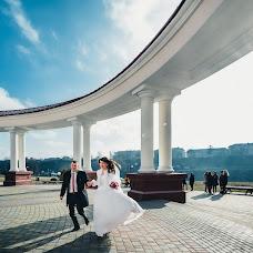 Свадебный фотограф Вадик Мартынчук (VadikMartynchuk). Фотография от 16.03.2016