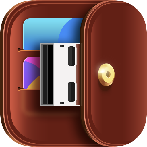 Alzex Finance: Family budget with cloud sync APK Cracked Download