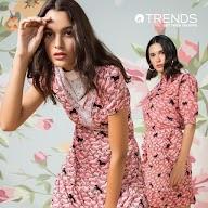 Trends photo 4