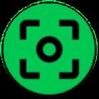 Smarter Swing icon