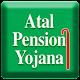 Atal Pension Yojana : अटल पेंशन योजना Download for PC Windows 10/8/7