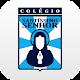 Colégio Santíssimo Senhor Download for PC Windows 10/8/7