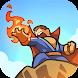 Empire Warriors TD: タワーディフェンスゲーム - Androidアプリ
