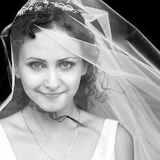 Wedding photographer Aleksandr Yakovlev (fotmen). Photo of 17.06.2018