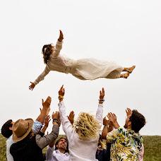 Fotógrafo de bodas Axel Drenth (axeldrenth). Foto del 12.09.2018