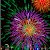 Fireworks! file APK for Gaming PC/PS3/PS4 Smart TV