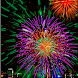 Fireworks! - Androidアプリ