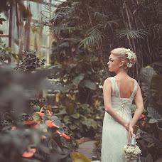 Wedding photographer Kseniya Musiychuk (kspro). Photo of 07.01.2014