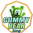 Gummy Bear Song icon