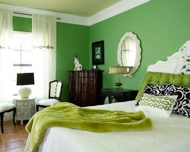 125+ Room Painting Ideas - náhled