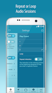 End Anxiety Pro – Stress, Panic Attack Help v2.31 APK 5