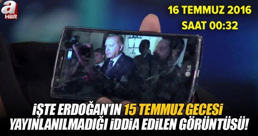 Bildergebnis für marmaris yerel basın erdoğan