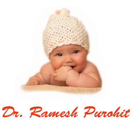 Dr RAMESH PUROHIT (app)