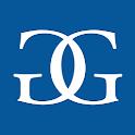 Gebhardt Group, Inc. - Logo