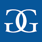 Gebhardt Group, Inc. icon