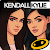 KENDALL & KYLIE file APK for Gaming PC/PS3/PS4 Smart TV