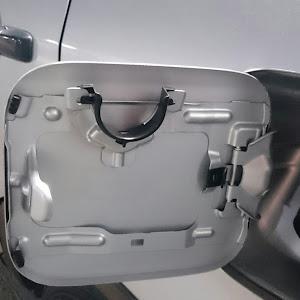 CR-V RD5 パフォーマIE 2002年式のカスタム事例画像 yuki_rd5さんの2019年03月16日10:22の投稿