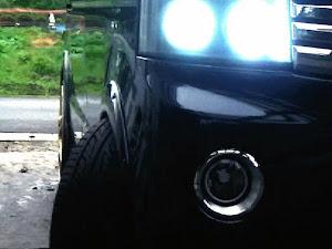 エブリイワゴン DA64W 改64Vのカスタム事例画像 エブリィ64改さんの2019年07月07日18:02の投稿