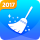 Just Clean - Faster&Smoother icon
