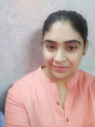 home tutor in Nihal Vihar