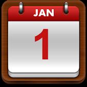 Tải Game Kalender Indonesia