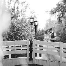 Wedding photographer Evgeniy Zavgorodniy (Zavgorodniycom). Photo of 02.07.2017