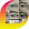 Didacticiel bricolage maquillage des sourcils