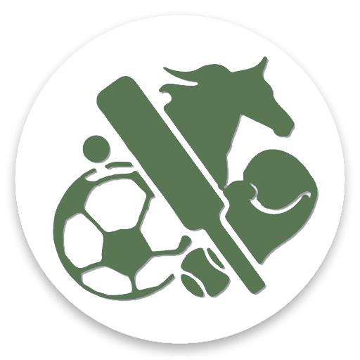 Soccer Predictions by CG Tipster