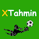 XTahmin - İddaa, Banko, Maç, Kupon, Tahmin, Analiz icon