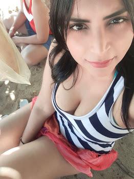 Foto de perfil de alizarnoureddine21