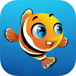 Fish Paradise – Grow and Breed for PC and MAC