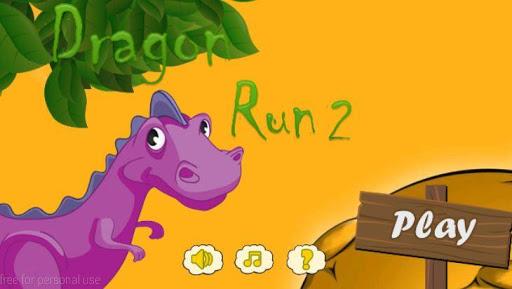 Dragon Run 2