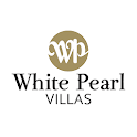 WhitePearl Villas icon