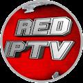 RED-IPTV FREE