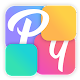 Download Phonetify - Learn phonetics For PC Windows and Mac