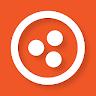 com.shiftboard.android.app