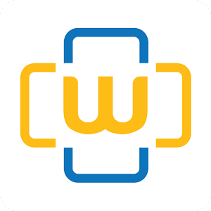 Wellcare - App For Health download