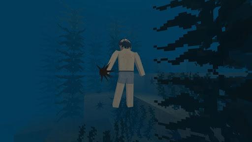 Survivalcraft 2 Day One 2.2.11.3 22