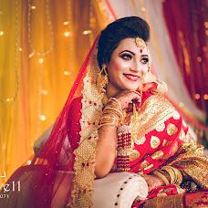 Wedding photographer Hossain Balayet (HossainBalayet). Photo of 07.05.2018