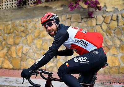 Ook Lotto Soudal maakt selectie bekend voor Parijs-Nice en neemt vijf landgenoten mee naar de Franse rittenkoers