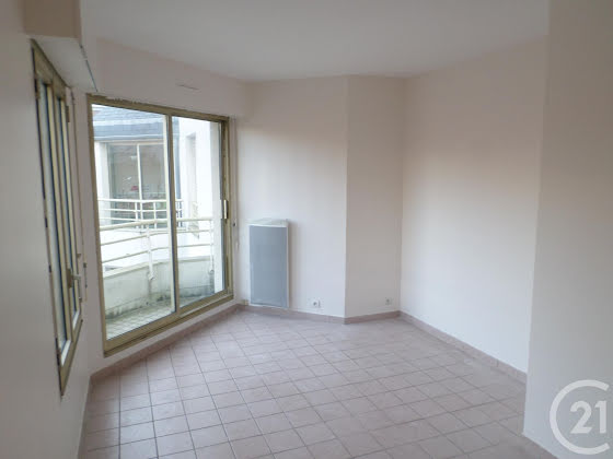 Location studio 22 m2