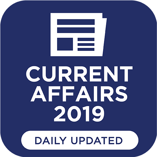 Current Affairs 2019 General Knowledge Quiz – Apps on Google