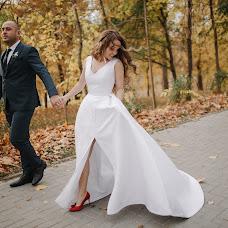 Fotograful de nuntă Michele Josan (michelejosan). Fotografia din 05.11.2018