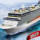 Download Cruise Ship Simulator 2019 For PC Windows and Mac
