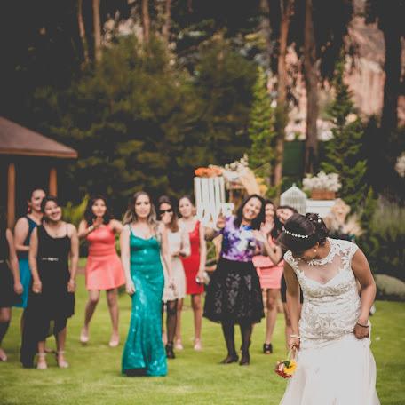 Fotógrafo de bodas Jessica Rocha (jessicarochag). Foto del 23.11.2017