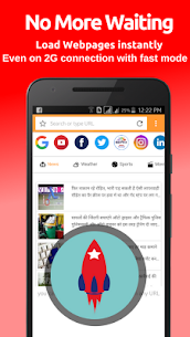 Android Browser –  Safe Browser ,Privacy Apk  Download For Android 4